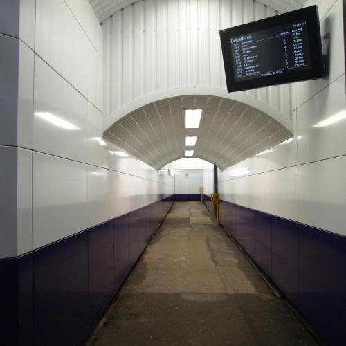 04-cricklewood-station-north-london
