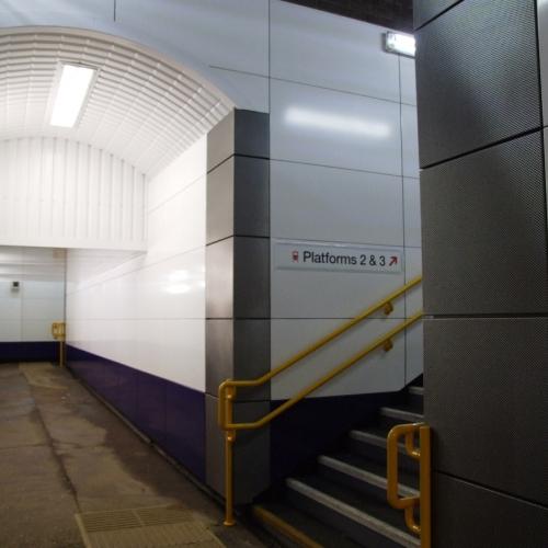 08-cricklewood-station-north-london