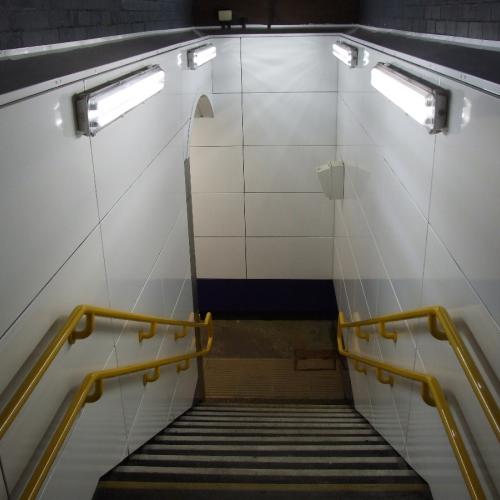 10-cricklewood-station-north-london