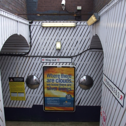 11-cricklewood-station-north-london