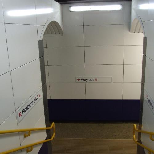 12-cricklewood-station-north-london