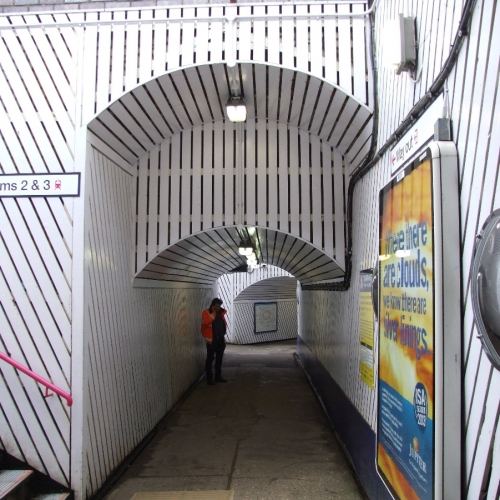 13-cricklewood-station-north-london