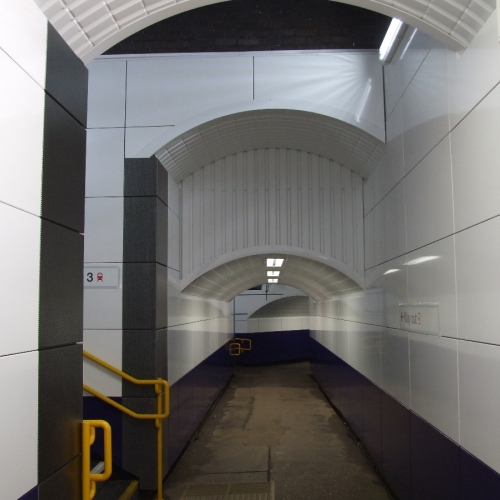14-cricklewood-station-north-london