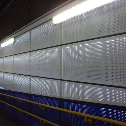 19-cricklewood-station-north-london-85