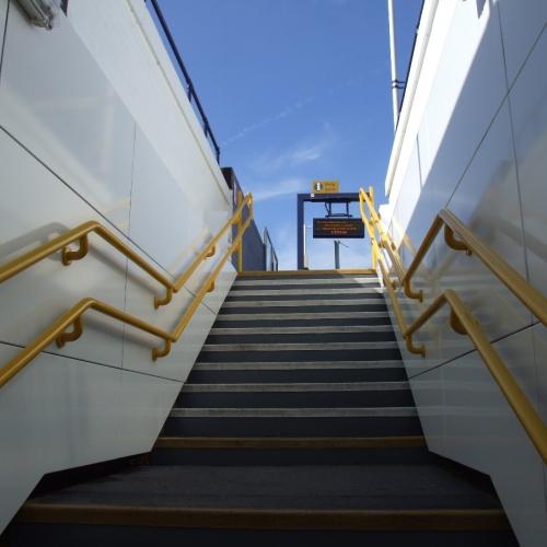 20-cricklewood-station-north-london