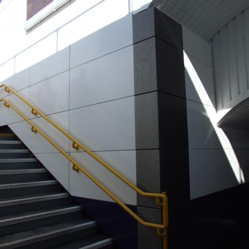 21-cricklewood-station-north-london