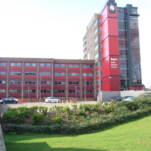 de-montfort-university-leicester-edith-murphy-house-06