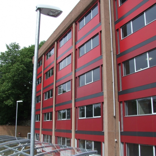 de-montfort-university-leicester-edith-murphy-house-08