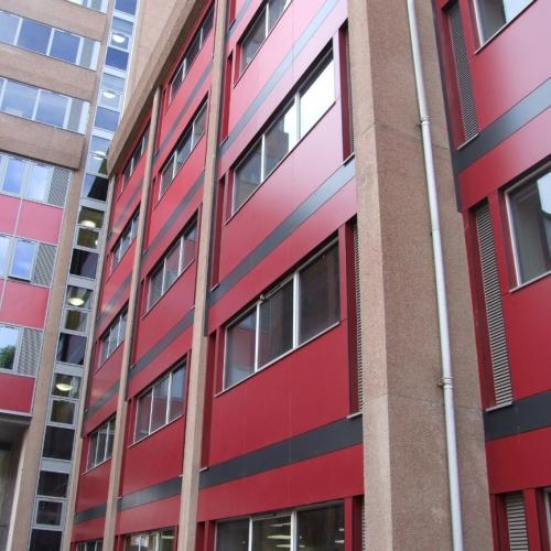 de-montfort-university-leicester-edith-murphy-house-10