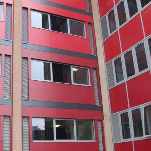 de-montfort-university-leicester-edith-murphy-house-11