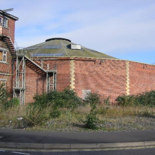 derby-roundhouse-02