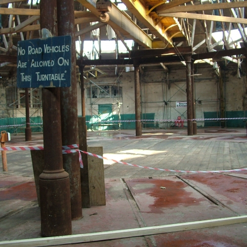 derby-roundhouse-10
