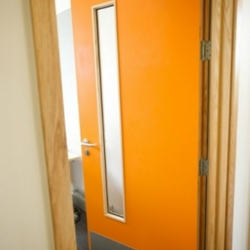 proform-door-pictures-14