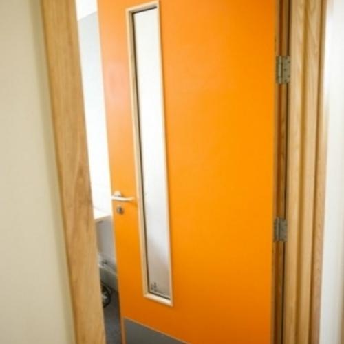 proform-door-pictures-14