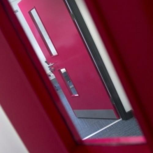 proform-door-pictures-17