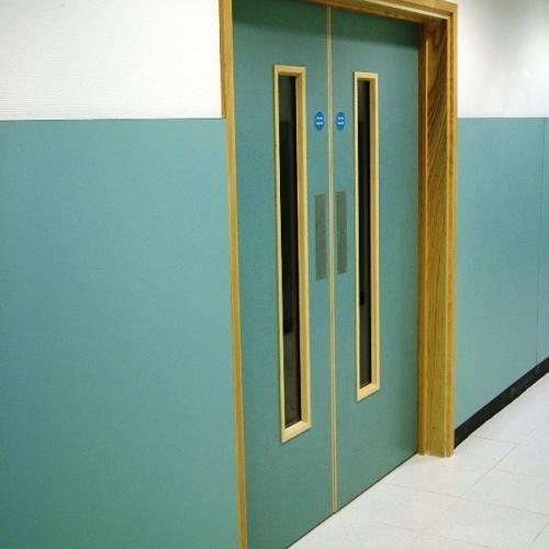 proform-door-pictures-20