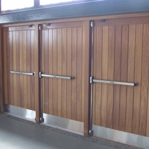 round-house-door-sets-12