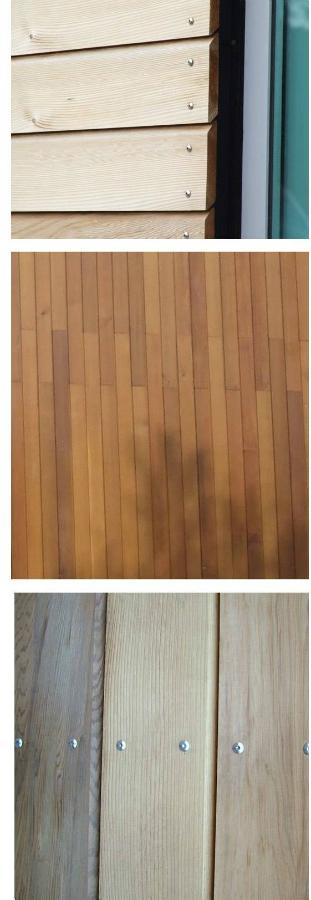 external-timber-cladding