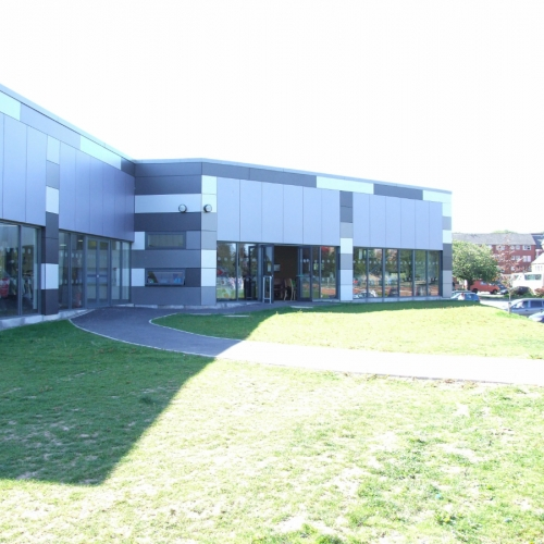 hereford-leisure-centre-01