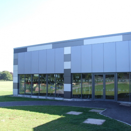 hereford-leisure-centre-03