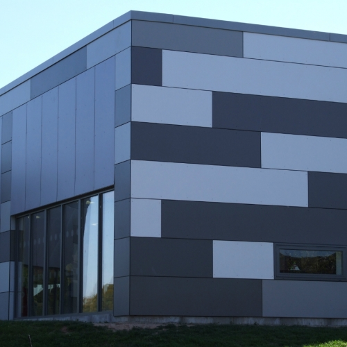 hereford-leisure-centre-05