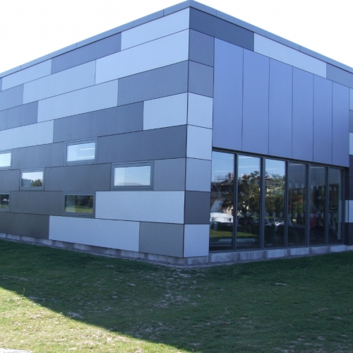 hereford-leisure-centre-06