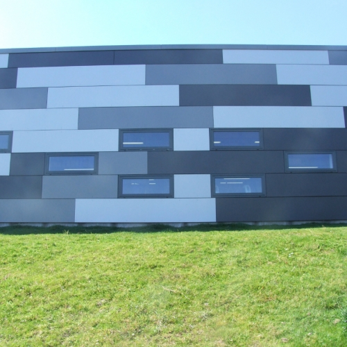 hereford-leisure-centre-12