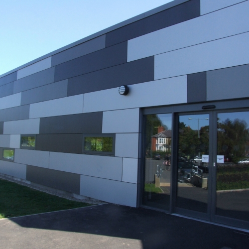 hereford-leisure-centre-13