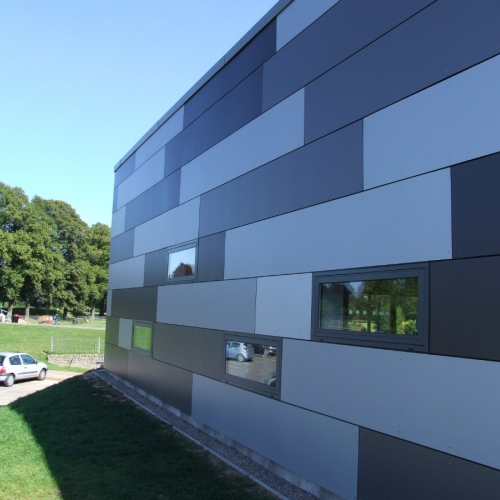 hereford-leisure-centre-14