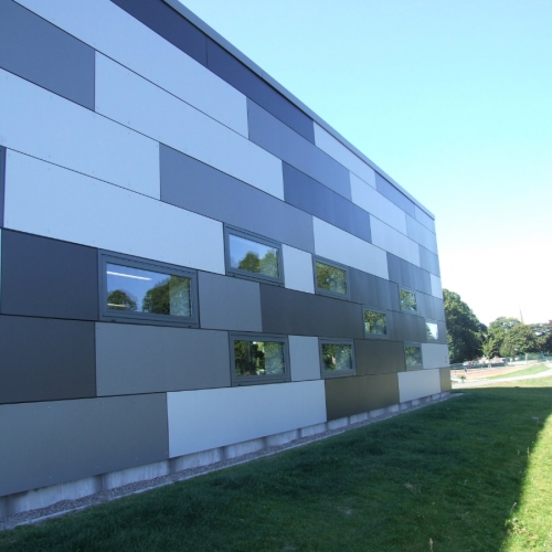 hereford-leisure-centre-15