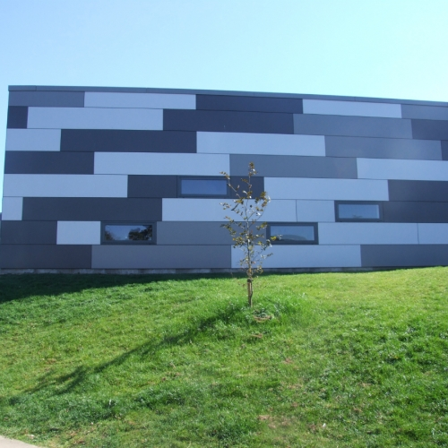hereford-leisure-centre-18
