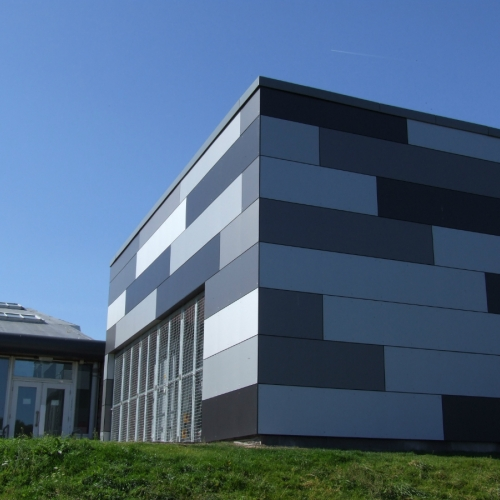 hereford-leisure-centre-19