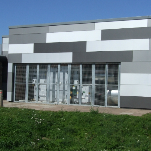 hereford-leisure-centre-20