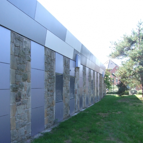 hereford-leisure-centre-21