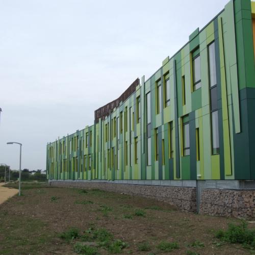 highfields-science-park-nottingham-04