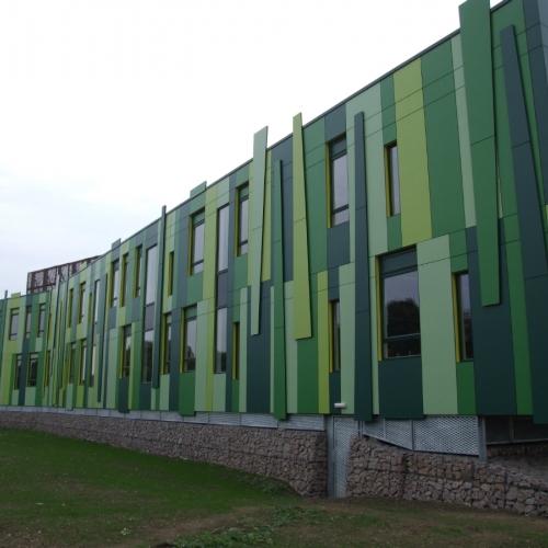 highfields-science-park-nottingham-12