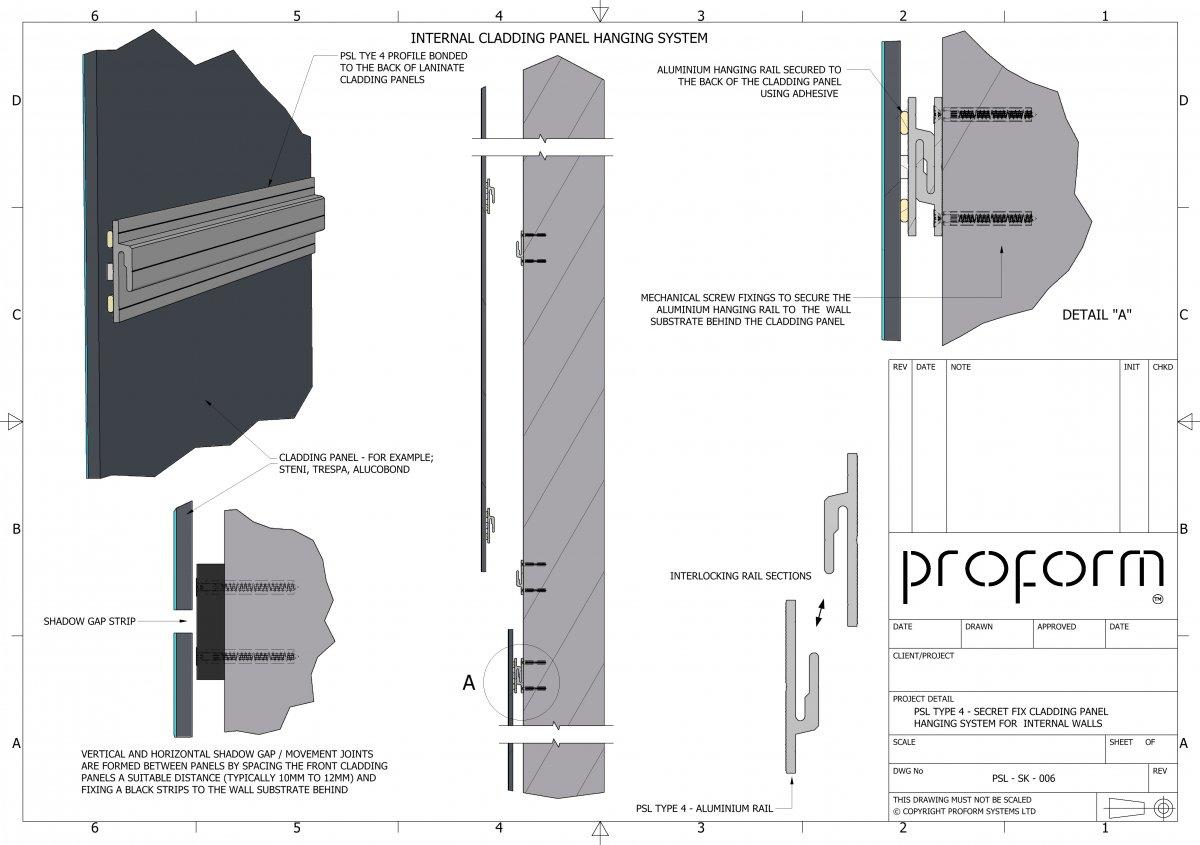 psl-sk-006-detail-sheet-template