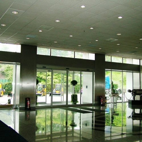 jcb-visitor-centre-07