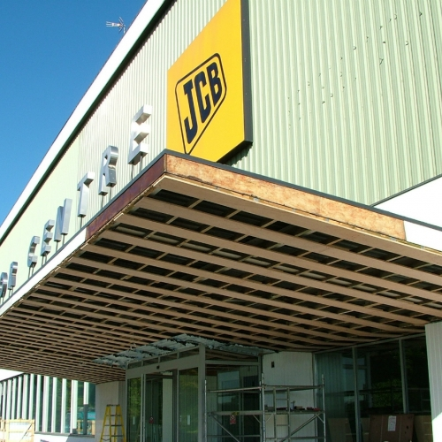 jcb-visitor-centre-11