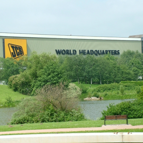 jcb-visitor-centre-12