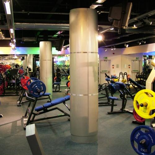 jjb-health-clubs-010