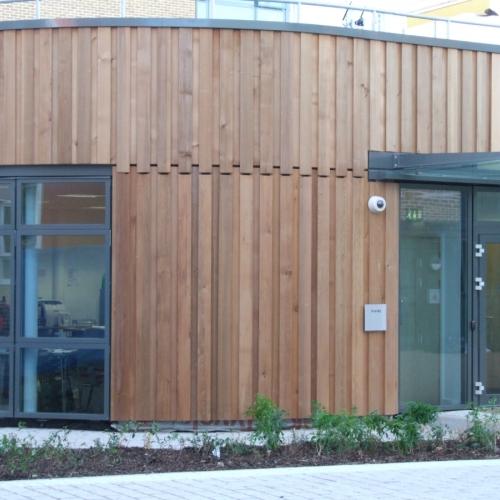 loughborough-university-cedar-cladding-03