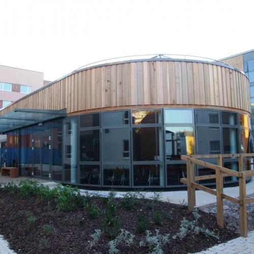 loughborough-university-cedar-cladding-04