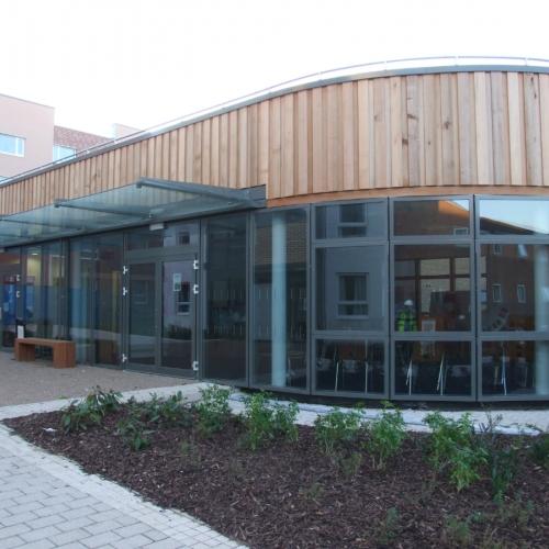 loughborough-university-cedar-cladding-05