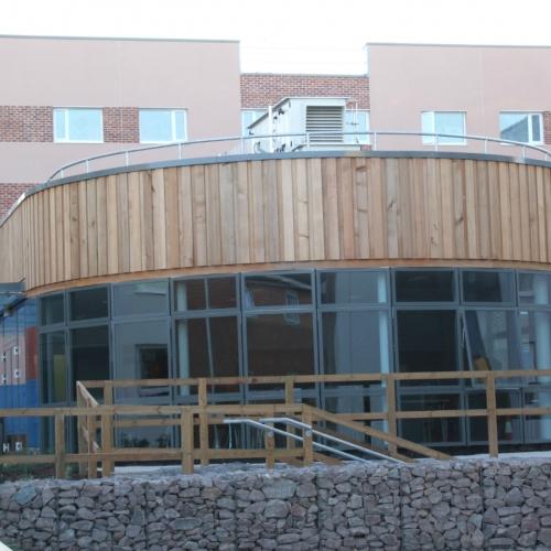 loughborough-university-cedar-cladding-06