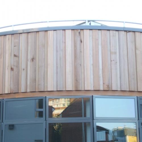 loughborough-university-cedar-cladding-07