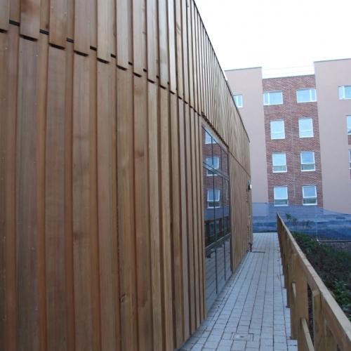 loughborough-university-cedar-cladding-08