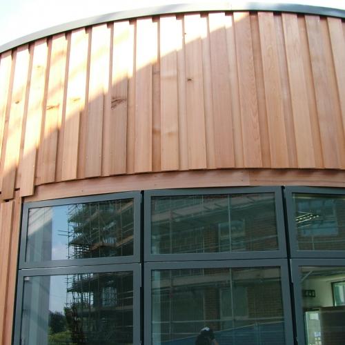 loughborough-university-cedar-cladding-09