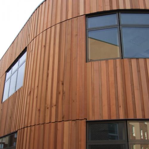loughborough-university-cedar-cladding-10