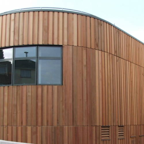 loughborough-university-cedar-cladding-11